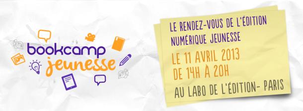 logobookcamp