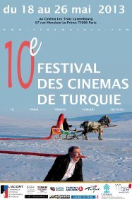 10eme_festival_des_cinemas_de_turquie_2013