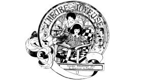 Les collections patrimoniales de l'Heure Joyeuse rejoignent la médiathèque FrançoiseSagan