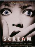 Scream © Dimension Films