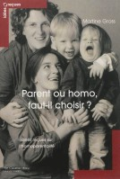 parents ou homos