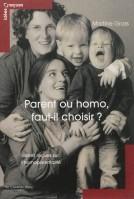 parents ou homos
