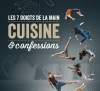 Cuisine et confession