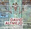 David Altmejd