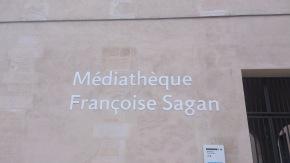 Bye bye Porte de laChapelle