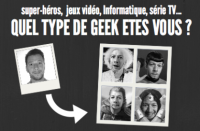 photocabine geek