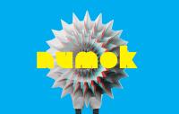 numok-grd