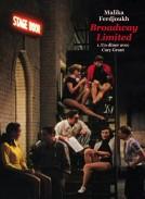Broadway-Limited-tome-1-Un-dîner-avec-Cary-Grant-de-Malika-Ferdjoukh-chez-LEcole-des-loisirs