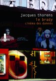 jacques-thorens-le-brady