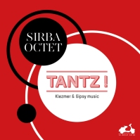 tantz-5e-album-du-sirba-octet