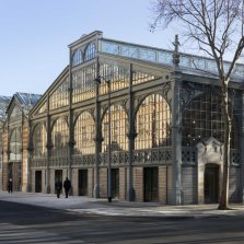 carreaudutemple1