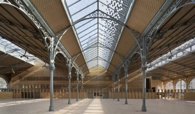 carreaudutemple2
