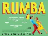 rumba-2008-a08