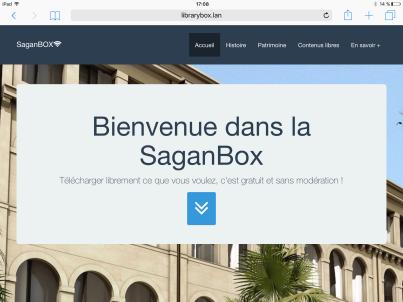 saganbox1