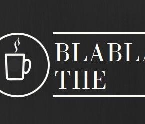 Bla Bla Thé du 6 avril2019
