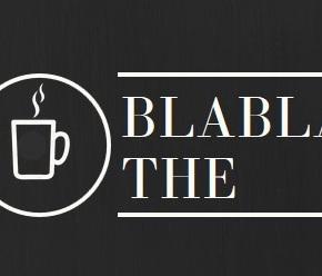 Bla Bla Thé du 5 octobre2019