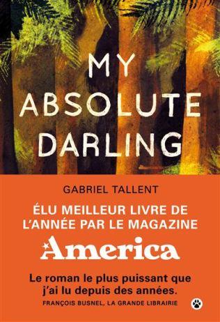 My-absolute-darling