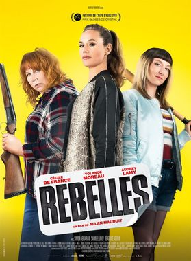 rebelles2