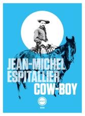 couv-cowboy-bnf