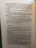 """Souvenirs d'anarchie : la vie quotidienne au temps de """" la bande à Bonnot"""" à la veille d'août 1914"""