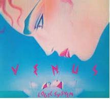 Logic System-Venus